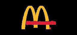 Elektricien Macdonalds
